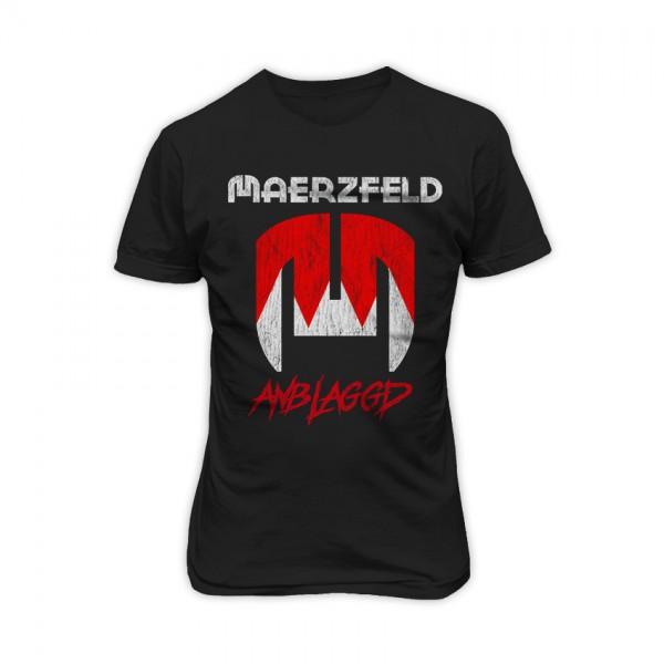 T- Shirt Rechen