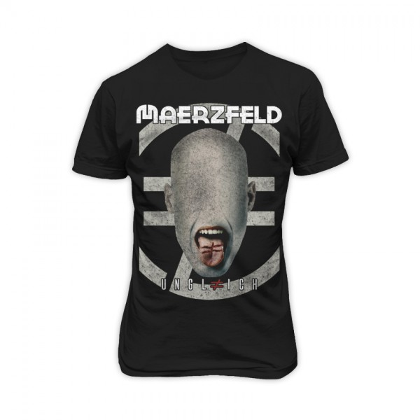 T-Shirt Meine Lügen
