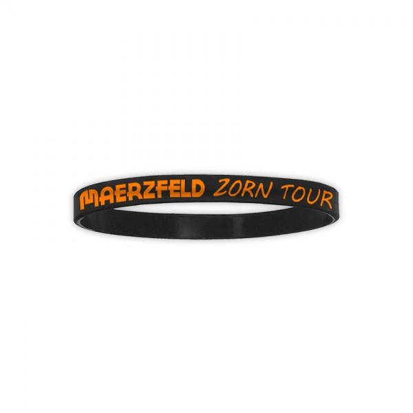 Maerzfeld Wristband